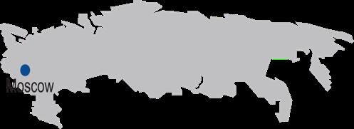 Rusya Destek